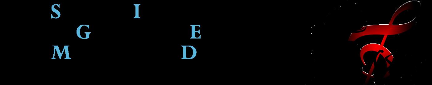 Syndicat Intercommunal de Gestion de l'Ecole de Musique et de Danse de Barentin / Pavilly